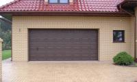Bramy-garażowe-2.jpg